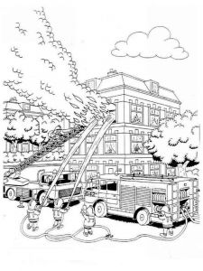 fire-truck-coloring-pages-18