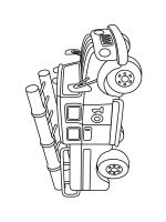 fire-truck-coloring-pages-19