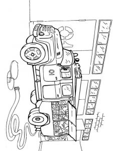 fire-truck-coloring-pages-2