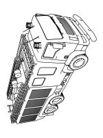 fire-truck-coloring-pages-20