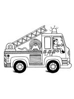 fire-truck-coloring-pages-21