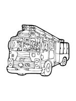 fire-truck-coloring-pages-22