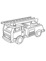 fire-truck-coloring-pages-24