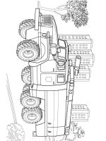fire-truck-coloring-pages-25