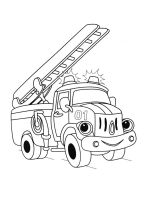 fire-truck-coloring-pages-26