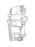 fire-truck-coloring-pages-27