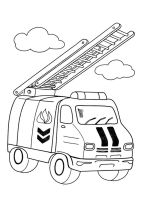 fire-truck-coloring-pages-28