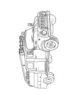 fire-truck-coloring-pages-29