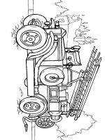 fire-truck-coloring-pages-3