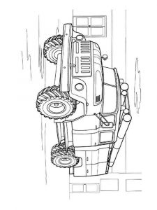 fire-truck-coloring-pages-4