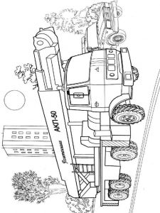fire-truck-coloring-pages-5