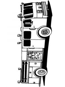 fire-truck-coloring-pages-8