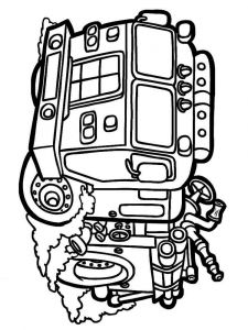fire-truck-coloring-pages-9