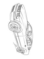 ford-mustang-coloring-pages-10