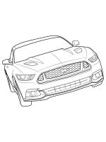 ford-mustang-coloring-pages-12