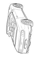 ford-mustang-coloring-pages-6