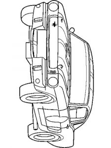 ford-coloring-pages-1