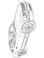 ford-coloring-pages-10