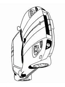 ford-coloring-pages-11