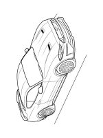 ford-coloring-pages-19