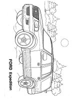 ford-coloring-pages-2