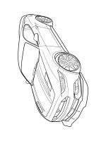 ford-coloring-pages-20