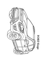 ford-coloring-pages-21