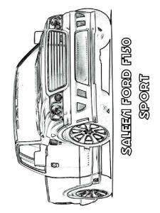 ford-coloring-pages-3
