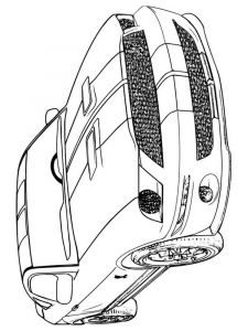 ford-coloring-pages-4