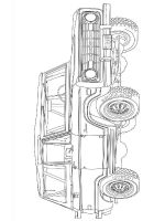 ford-coloring-pages-5