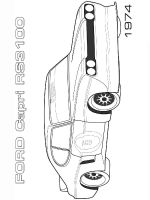 ford-coloring-pages-6