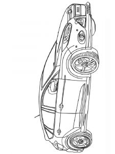 ford-coloring-pages-7