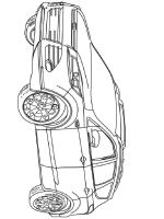 ford-coloring-pages-8