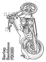 harley-davidson-coloring-pages-1