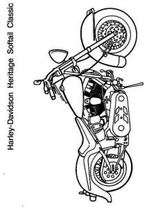 harley-davidson-coloring-pages-10