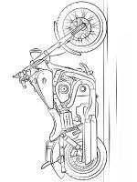 harley-davidson-coloring-pages-11
