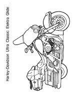 harley-davidson-coloring-pages-2