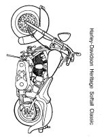 harley-davidson-coloring-pages-3