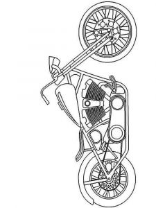 harley-davidson-coloring-pages-4