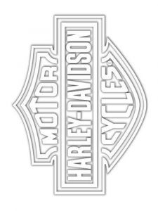 harley-davidson-coloring-pages-5