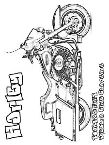 harley-davidson-coloring-pages-7