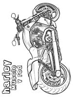 harley-davidson-coloring-pages-8