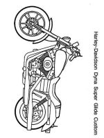 harley-davidson-coloring-pages-9