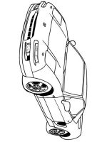 honda-coloring-pages-1