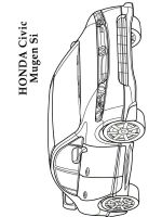 honda-coloring-pages-12