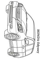 honda-coloring-pages-13