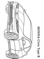 honda-coloring-pages-14