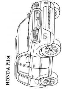 honda-coloring-pages-15