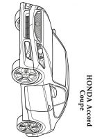honda-coloring-pages-2