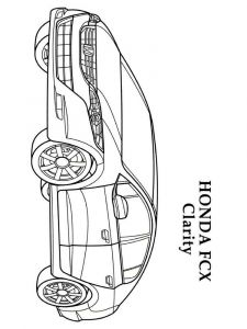 honda-coloring-pages-7